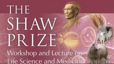 The Shaw Prize Lecture in Life Science and Medicine 2008